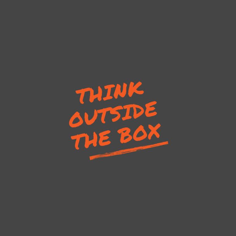 Webinar- 7 trin til at bygge dit side hustle