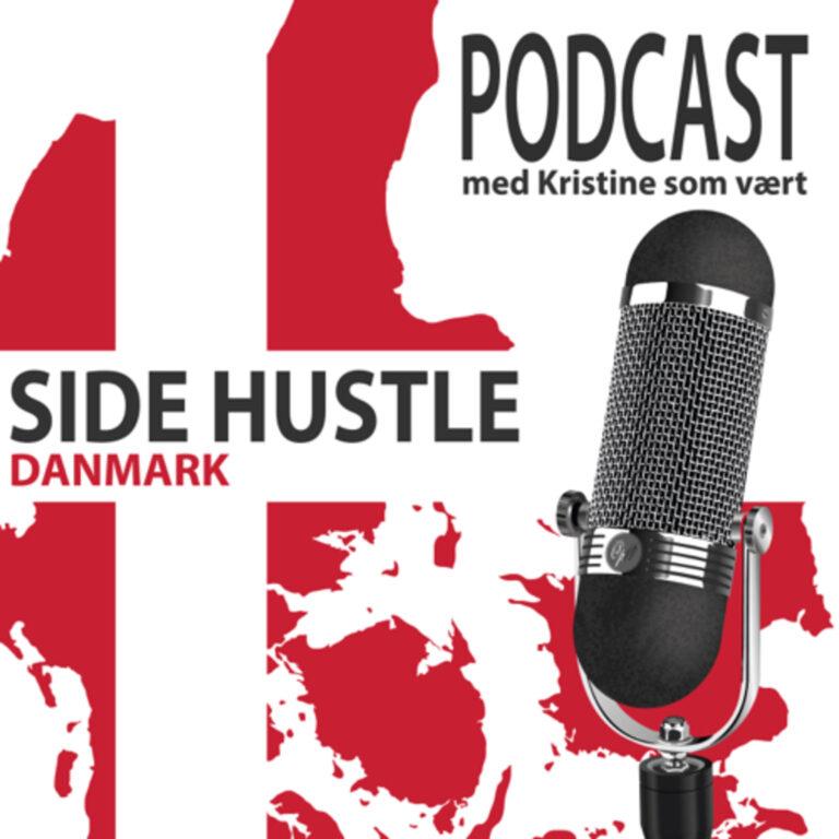 Side Hustle Danmark